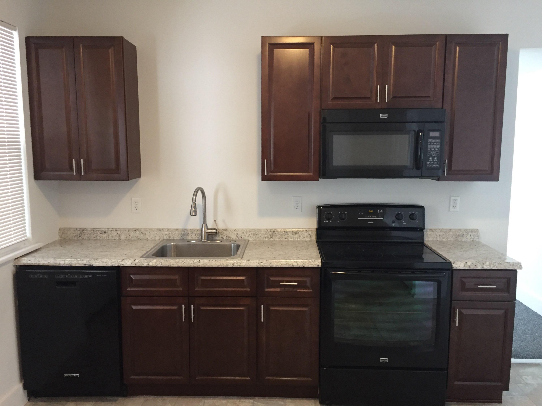 Blue Rock Cabinets Kitchen Bath Cabinets Granite Low Prices